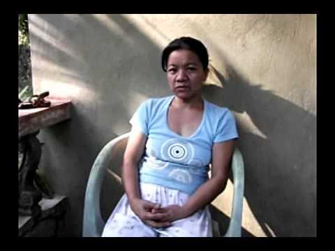 Kung paano makakuha ng mga worm sa mga bata 10 months