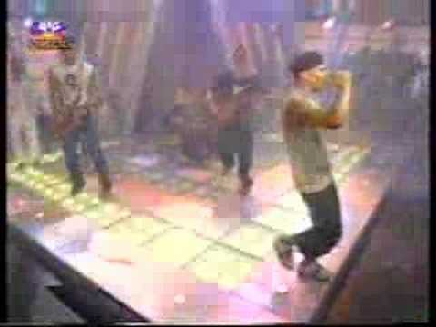 Duck - Funk My Funk - Noites Marcianas