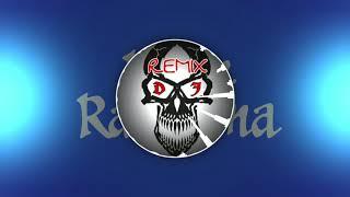Pulle ranguma song REMIX - DJ REMIX TAMIL