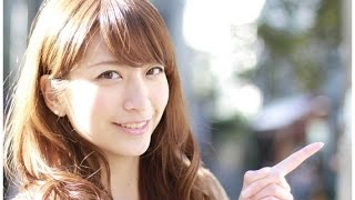 日テレの内定取り消し女子アナ騒動日本テレビと元JJモデルの笹崎里菜さんの和解成立!