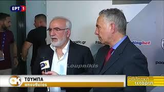 Ιβαν Σαββιδης-με λενε ριζο και οπως θελω το γυριζω...