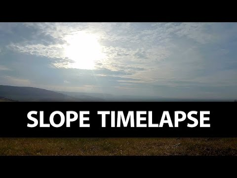 -timelapse--slope-soaring-adventures--haresfield-beacon-nr-stroud