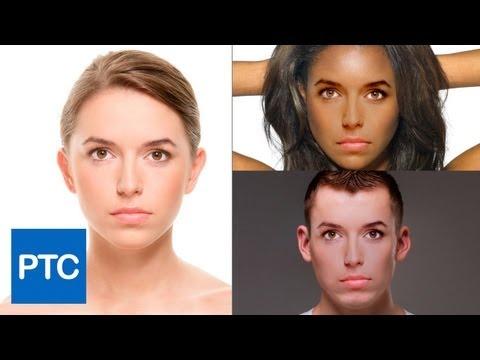 Thai face cream na may ang epekto ng Botox