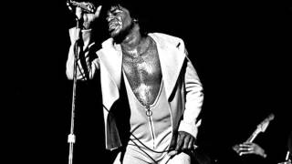 Papa Don't Take No Mess - James Brown