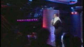 Freddie Jackson - Rock me tonight