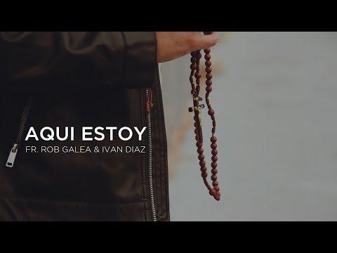 Oración a ritmo de reggaetón para los jóvenes de la JMJ