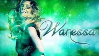 Wanessa - Worth It