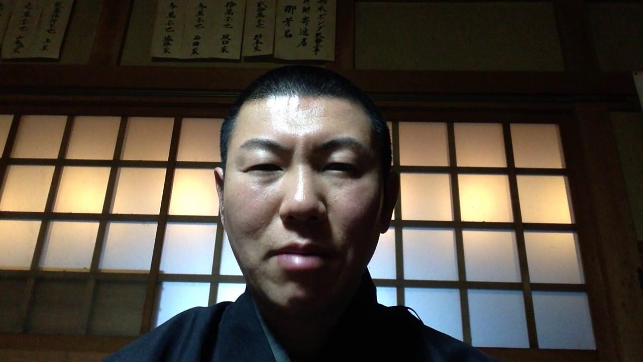 滋賀県 30代 転職相談をお探しなら妙瀧寺へ #転職 #30代