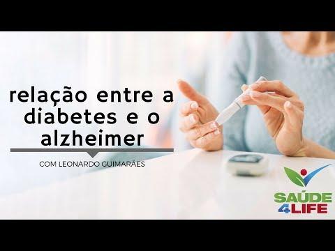 Benefícios para a infância diabetes desativado