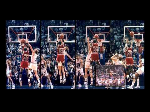 •· Watch Full Michael Jordan to the Max