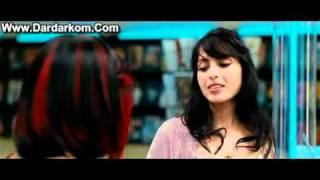 Jhootha Hi Sahi By Dardarkom com 1 to AVI clip3