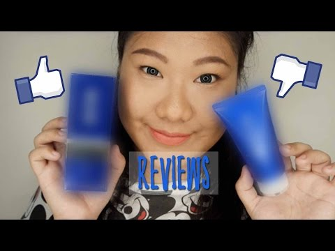 Reviews   Sekkisei Kose Clear Whitening Mask