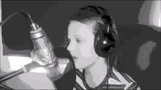 Ella Colbourne - Love will tear us apart (Joy Division Cover)