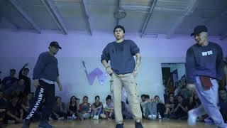 Como Antes - Wisin Y Yandel / Cuesta Brothers Ft. Diego Vazquez ( TRILLABO )