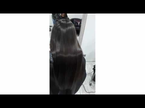 Przygotowanie do łysienia pantovigar