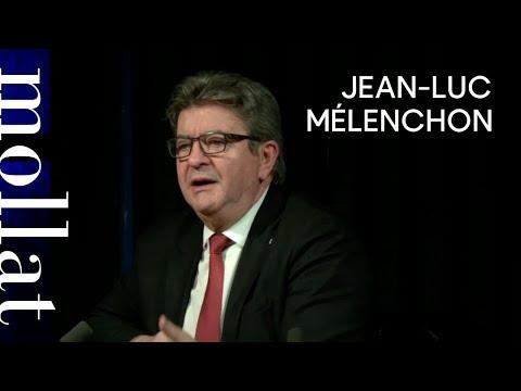 Jean-Luc Mélenchon - Et ainsi de suite