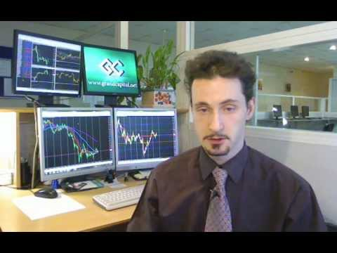 14.03.2013 - Market review