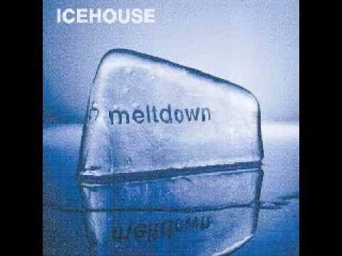 Hey Little Girl Chords Lyrics Icehouse
