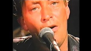 Chris Rea - Loving You Again (Official Video) Remastered Audio / Restored Video