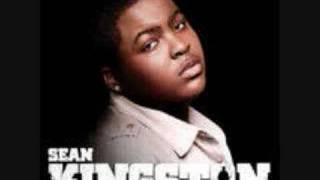 Sean Kingston-Take You There [WITH LYRICS]