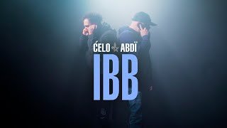 Celo & Abdi - IBB (prod. von m3) [Official Video]
