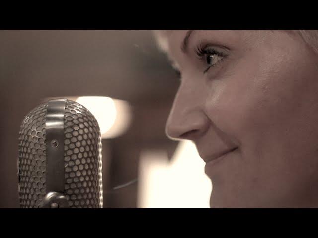 Sigrid Moldestad – Vintersong