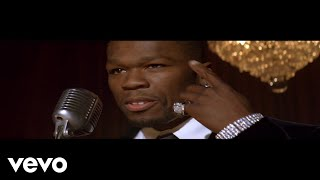 50 Cent - Follow My Lead ft. Robin Thicke