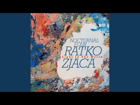 Light in the World online metal music video by RATKO ZJAČA