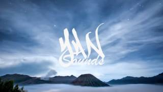 Julian Jordan - Pilot(GMAXX & UKato Bootleg)