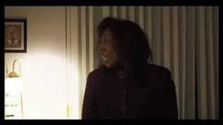 Jackie Ross - Selfish One