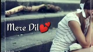 Tumhe Humse Badhkar Duniya Mp3 Song Download Mr Jatt