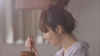 """Video thumbnail of """"aiko- 『ストロー』music video"""""""