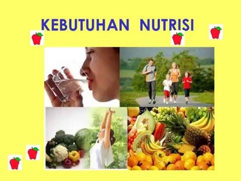 Diet untuk makanan penurunan berat badan setiap hari