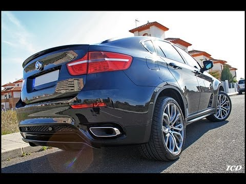Bmw X6 For Sale Price List In The Philippines November