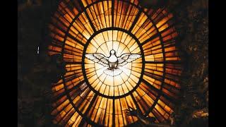 Festa de Pentecostes!