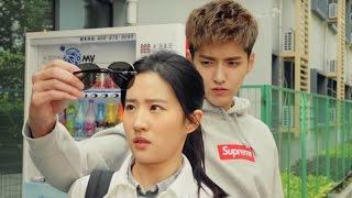 Asya Klip || Dur Yavaş ~