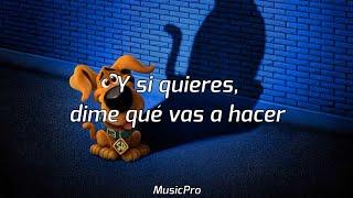 Thomas Rhett, Kane Brown, Ava Max - On Me (Sub. Español)