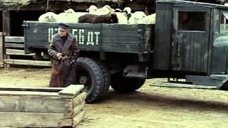Казахстан Подарок Сталину.Фильм.