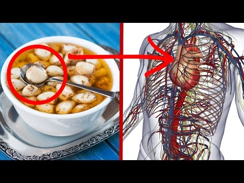 Cómo deshacerse de la presión arterial