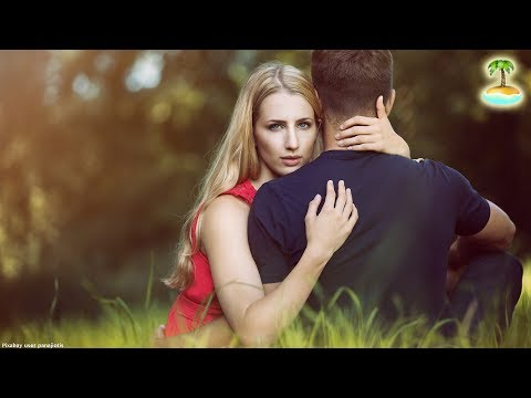 Abdomensonographie Prostata-