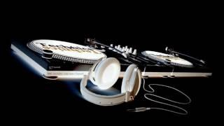 مازيكا رباب - من ظلمك بكيت تحميل MP3