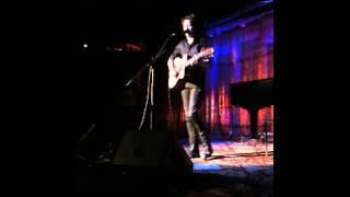 Melissa Ferrick - Goodbye Youth