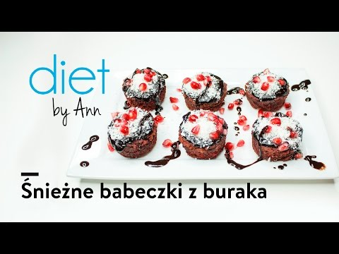 Berry diety dla utraty wagi buy goji