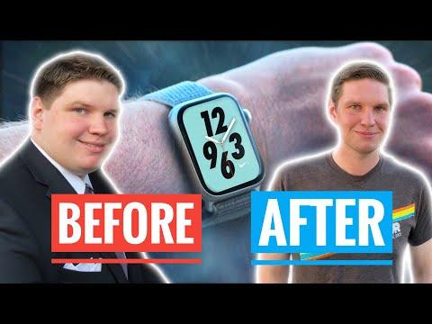 Sims 4 sim ul meu nu va pierde în greutate