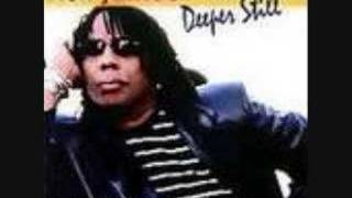 Rick James Feat. Howard Hewitt  Johnny Gill