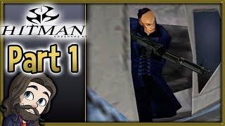 hitman agent 47 download 300mb