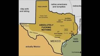 CHRIS REA * Texas    1989     HQ
