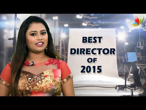 Kollywoods-Best-Directors-of-2016-Gautham-Menon-Mohan-Raja-Yennai-Arinthaal-Papanasam