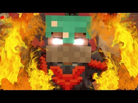 Top 10 Minecraft Songs - Best Minecraft Songs 2017