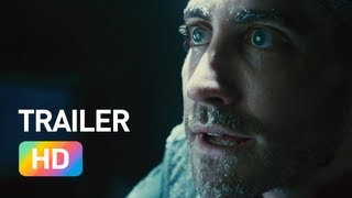 Source Code - Official Trailer [HD]